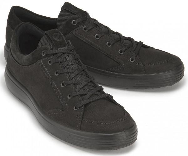 Ecco Sneaker in Übergrößen: 6797-21