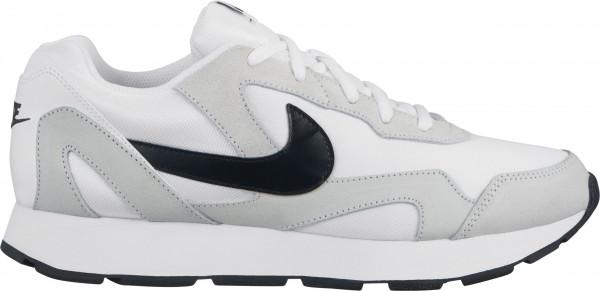 Nike in Übergrößen: 9283-19