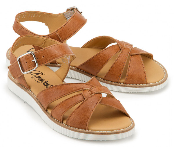 Sandale in Untergrößen: 3261-18