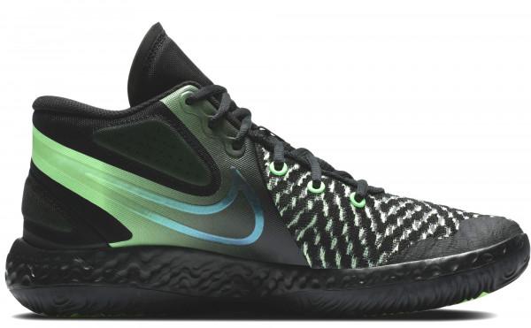 Nike KD Trey 5 VIII in Übergrößen: 9061-20