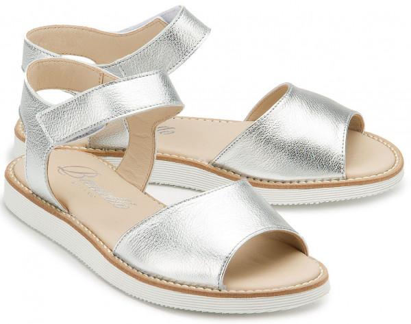 Sandale in Untergrößen: 3295-11