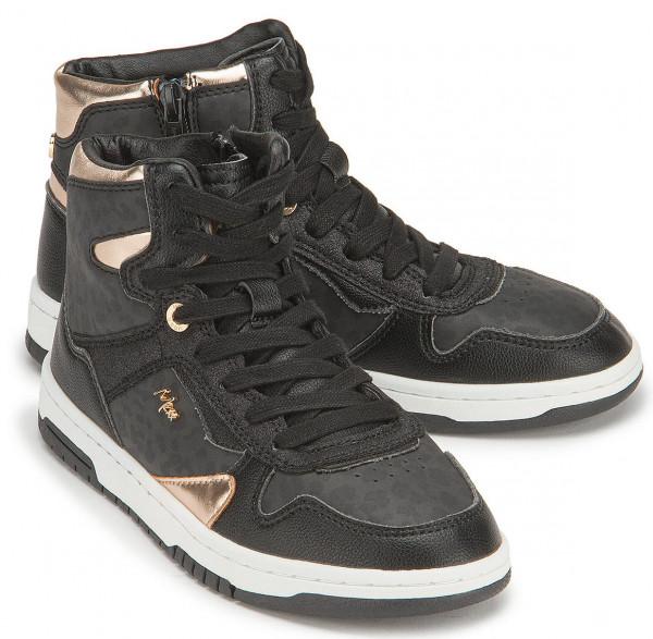 Sneaker in Untergrößen: 3869-21