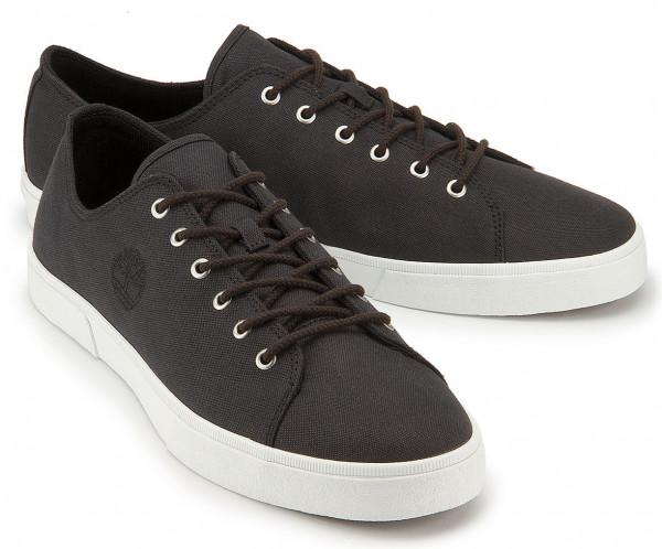 Timberland Sneaker in Übergrößen: 7051-11