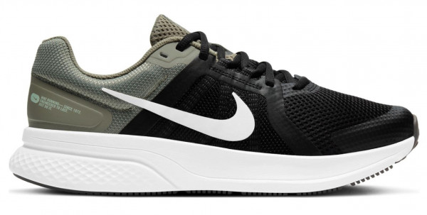 Nike Run Swift 2 in Übergrößen: 9195-11