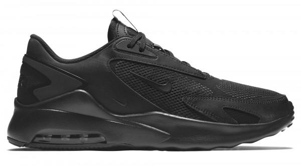 Nike Air Max in Übergrößen: 9280-21