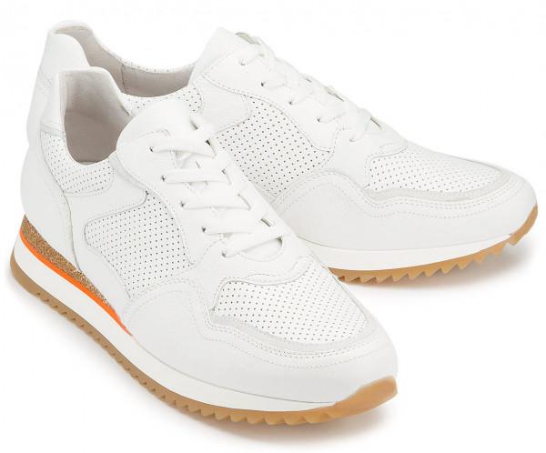 Sneaker in Übergrößen: 3031-11