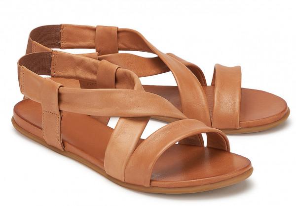 Sandale in Übergrößen: 5595-19