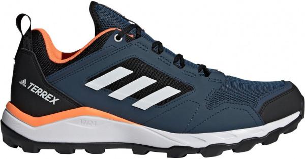 Adidas Terrex Agravic in Übergrößen: 8376-11