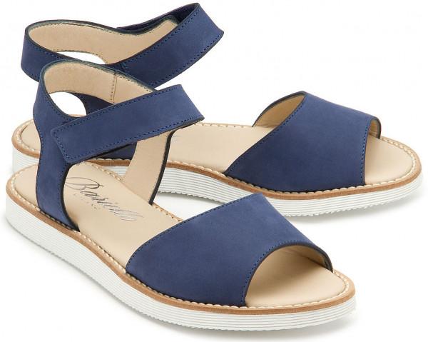 Sandale in Untergrößen: 3291-11