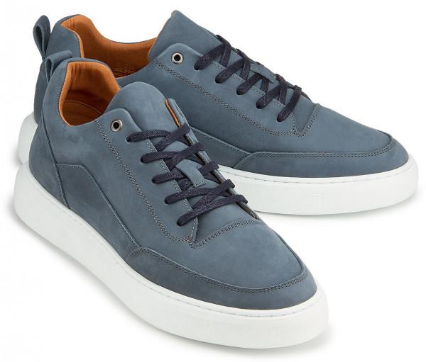 Sneaker in Übergrößen: 8061-11