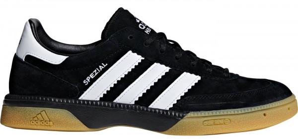 Adidas in Übergrößen: 8351-21