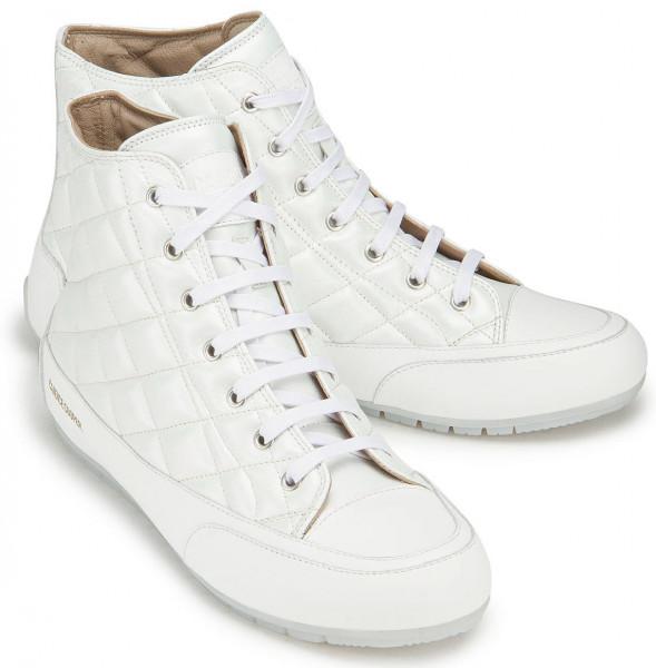 Candice Cooper Sneaker in Übergrößen: 4122-21