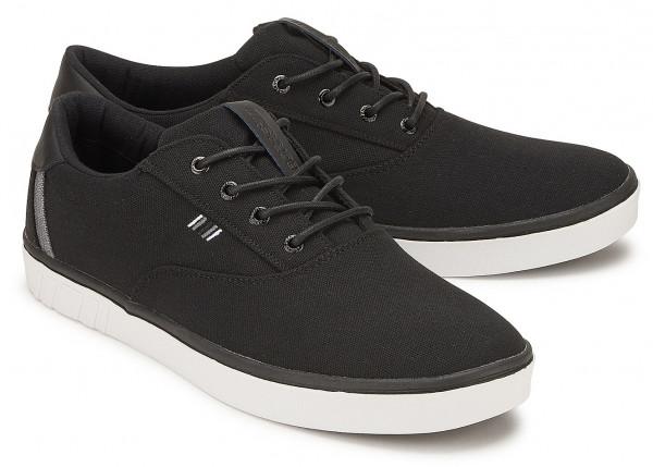 Sneaker in Übergrößen: 8816-19
