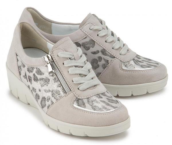 Semler Sneaker in Untergrößen: 4066-10
