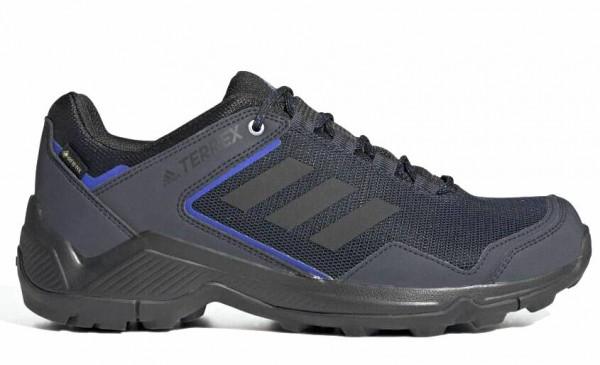 Adidas in Übergrößen: 8358-21