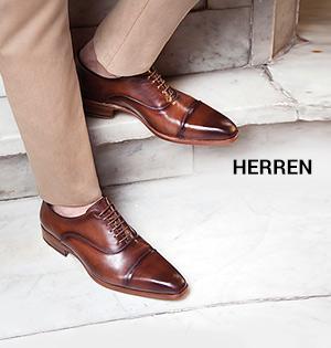 Schuhe in Übergrößen & Untergrößen | HORSCH