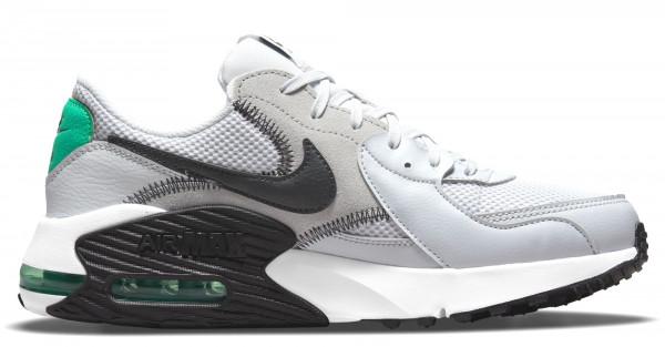 Nike Air Max Excee in Übergrößen: 9366-21