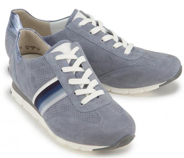 Semler Sneaker in Untergrößen: 4081-11