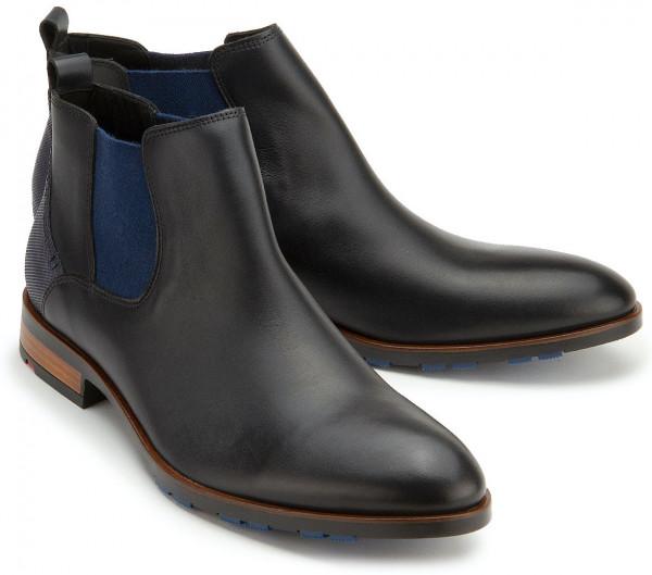 Lloyd Chelsea Boots in Untergrößen: 6227-20