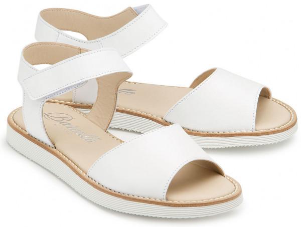 Sandale in Untergrößen: 3294-11