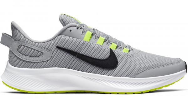 Nike Run All Day 2 in Übergrößen: 9622-10