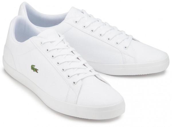 Lacoste Sneaker in Übergrößen: 8221-10