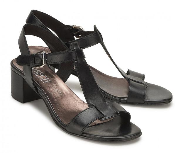 Sandale in Übergrößen: 3605-19