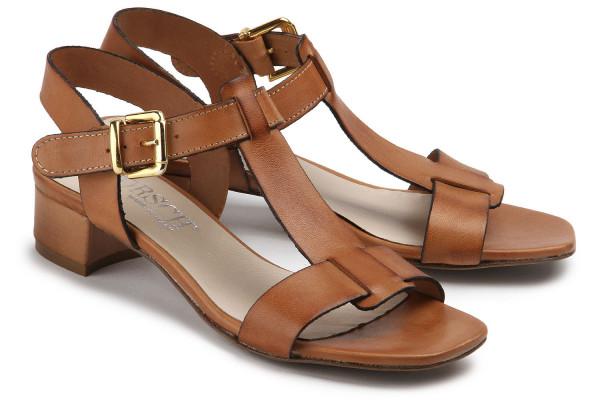 Sandale in Untergrößen: 3603-17