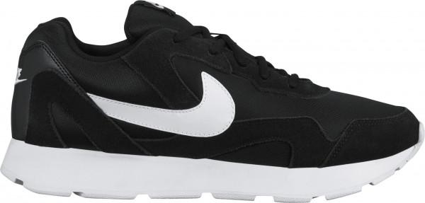 Nike in Übergrößen: 9268-19