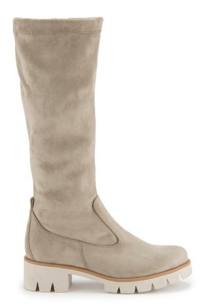 Stiefel in Übergrößen: 3065-21
