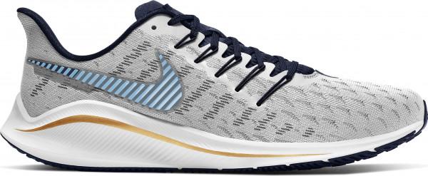 Nike Air Zoom Vomero 14 in Übergrößen: 9111-20