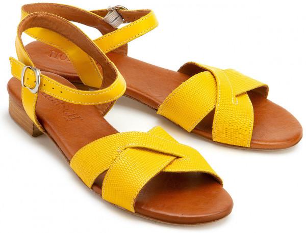 Sandalen in Übergrößen: 3626-10