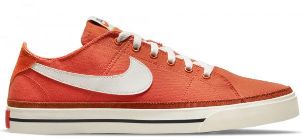 Nike Court Legacy in Übergrößen: 9285-21
