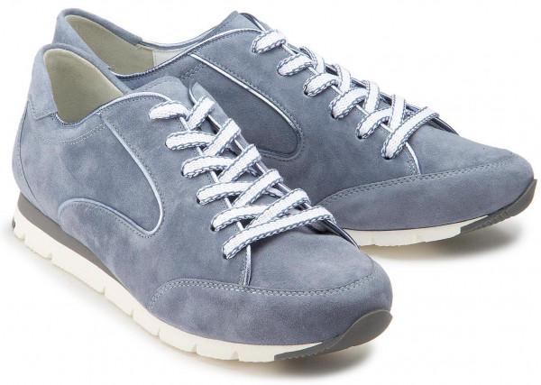 Semler Sneaker in Übergrößen: 4059-10