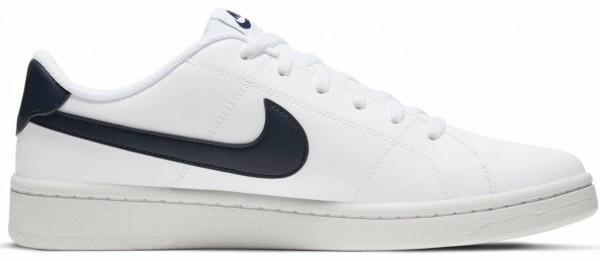 Nike Court Royale 2 Low in Übergrößen: 9137-11