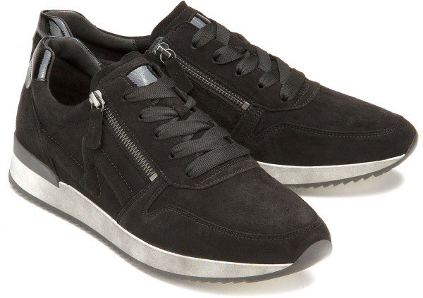 Sneaker in Übergrößen: 3036-20
