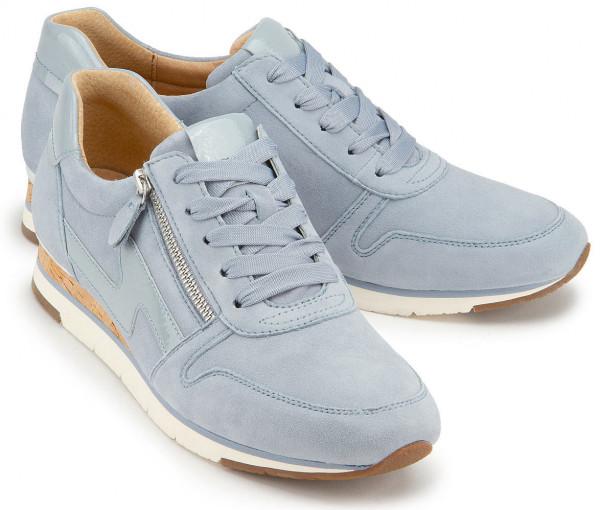 Sneaker in Übergrößen: 3008-11