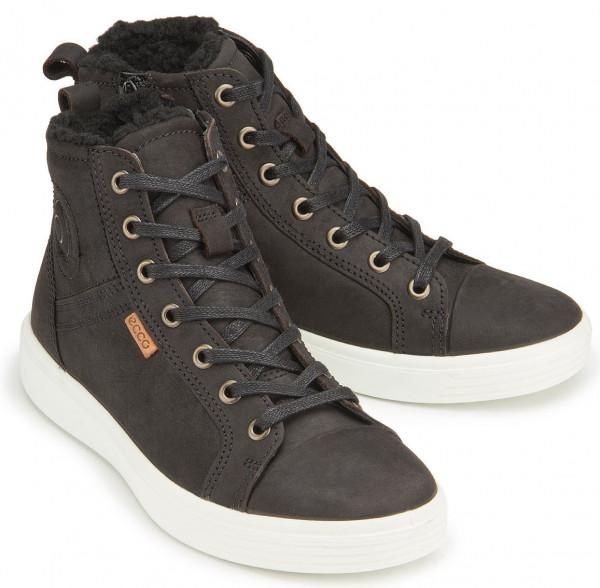 Ecco Sneaker in Untergrößen: 3916-21