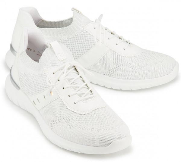 Sneaker in Übergrößen: 3650-11