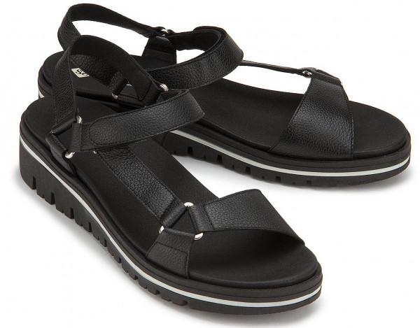 Sandale in Untergrößen: 4676-10