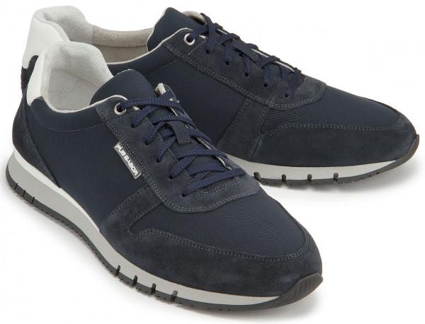 Sneaker in Übergrößen: 6479-11