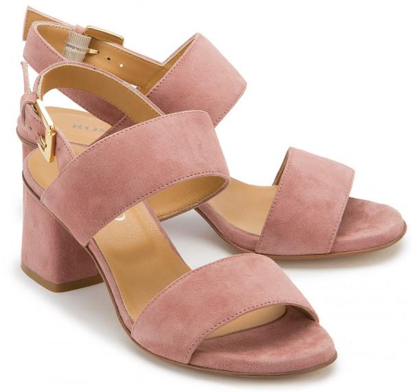 Sandale in Übergrößen: 2990-11