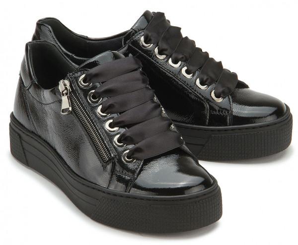 Semler Sneaker in Untergrößen: 4018-20