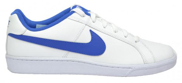 Nike Court Royale in Übergrößen: 166-26