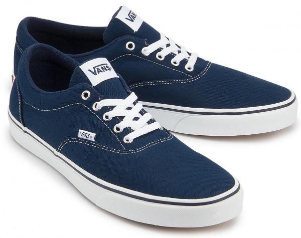 Vans Sneaker in Übergrößen: 8306-11