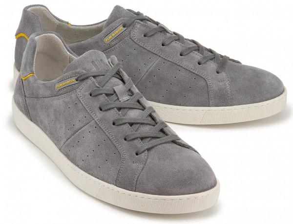 Sneaker in Übergrößen: 6471-11