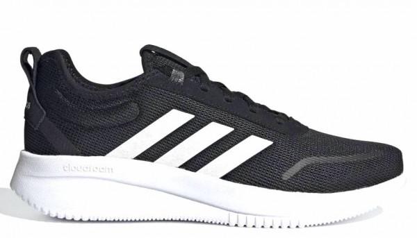 Adidas in Übergrößen: 8365-21