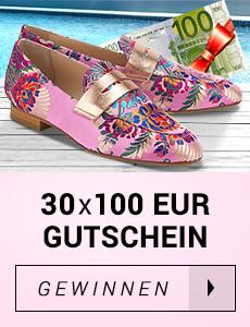 best service 28599 4440d Damenschuhe in Untergrößen   HORSCH