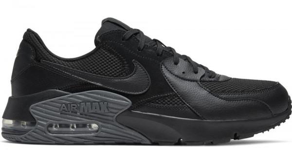 Nike Air Max Excee in Übergrößen: 9101-11
