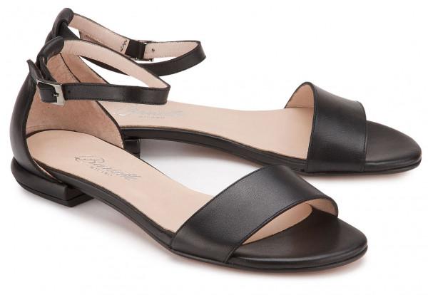 Sandale in Übergrößen: 2179-19